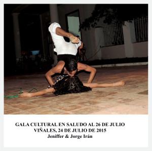 20150724 Gala artística cultural saludo al 26 julio(8)