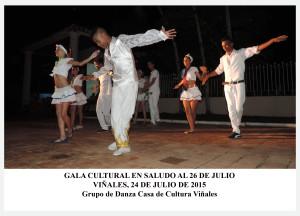 20150724 Gala artística cultural saludo al 26 julio(9)