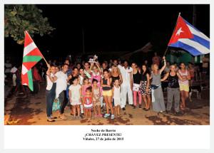 20150727 Noche de Barrio VIÑALES(12) - copia