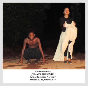 20150727 Noche de Barrio VIÑALES(3) - copia - copia
