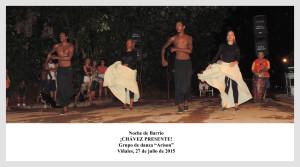 20150727 Noche de Barrio VIÑALES(4) - copia - copia