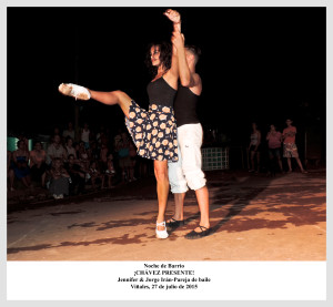 20150727 Noche de Barrio VIÑALES(6) - copia - copia