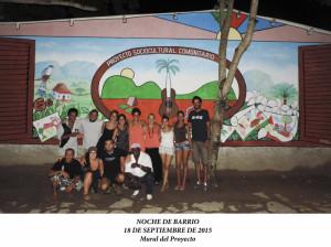 20150918 Noche de Barrio(10)