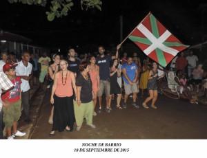 20150918 Noche de Barrio(11)