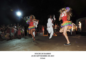 20150918 Noche de Barrio(12)
