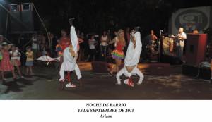 20150918 Noche de Barrio(13)