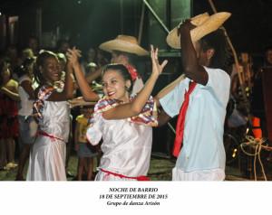 20150918 Noche de Barrio(2)