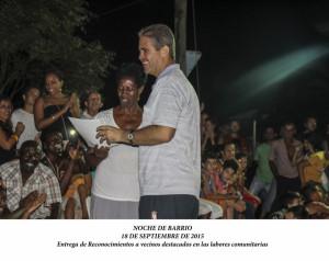 20150918 Noche de Barrio(4)