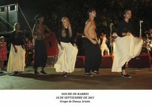 20150918 Noche de Barrio(5)