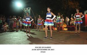 20150918 Noche de Barrio(6)