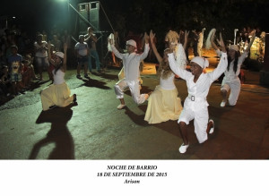 20150918 Noche de Barrio(7)