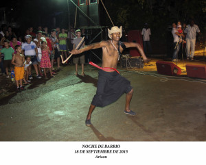 20150918 Noche de Barrio(9)