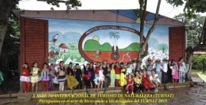 20150923 Bienvenida TUTNAT 2015 VIÑALES(1)