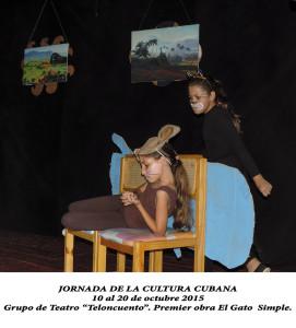20151010 a 20 Jornada de la Cultura Cubana VIÑALES(12)