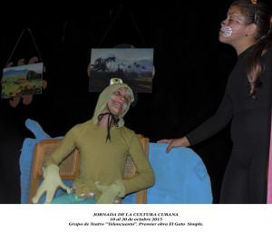 20151010 a 20 Jornada de la Cultura Cubana VIÑALES(14)