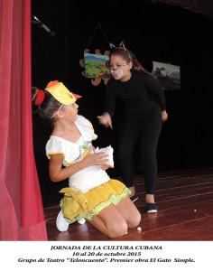 20151010 a 20 Jornada de la Cultura Cubana VIÑALES(16)