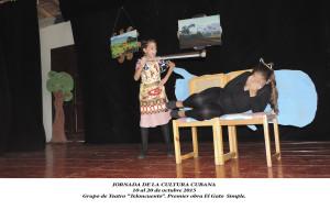 20151010 a 20 Jornada de la Cultura Cubana VIÑALES(17)