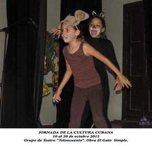 20151010 a 20 Jornada de la Cultura Cubana VIÑALES(18)