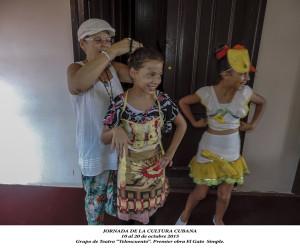20151010 a 20 Jornada de la Cultura Cubana VIÑALES(20)