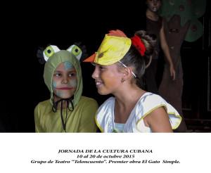 20151010 a 20 Jornada de la Cultura Cubana VIÑALES(22)