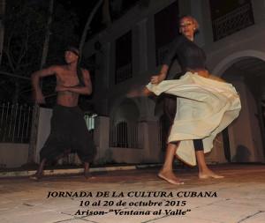 20151010 a 20 Jornada de la Cultura Cubana VIÑALES(7)