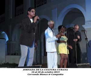 20151010 a 20 Jornada de la Cultura Cubana VIÑALES(9)