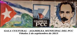 20150902 Gala Cultural AM del PCC(1)
