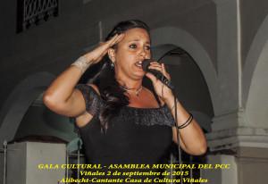 20150902 Gala Cultural AM del PCC(10)