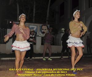 20150902 Gala Cultural AM del PCC(11)