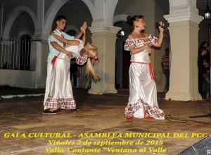 20150902 Gala Cultural AM del PCC(2)