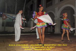 20150902 Gala Cultural AM del PCC(6)