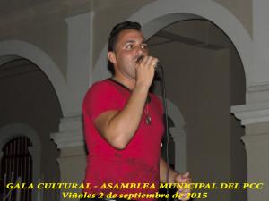 20150902 Gala Cultural AM del PCC(8)