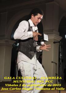20150902 Gala Cultural AM del PCC(9)