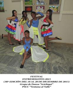 20151218 a 20 Festival EM VIÑALES wep(1)
