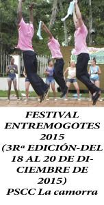 20151218 a 20 Festival EM VIÑALES wep(10)