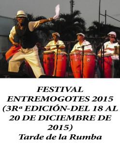 20151218 a 20 Festival EM VIÑALES wep(11)