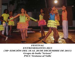 20151218 a 20 Festival EM VIÑALES wep(2)