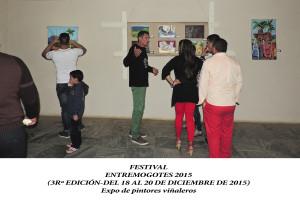 20151218 a 20 Festival EM VIÑALES wep(4)