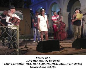 20151218 a 20 Festival EM VIÑALES wep(6)