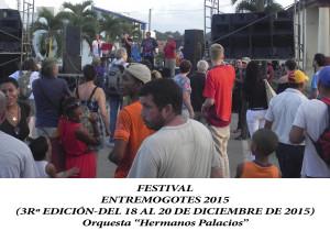 20151218 a 20 Festival EM VIÑALES wep(7)