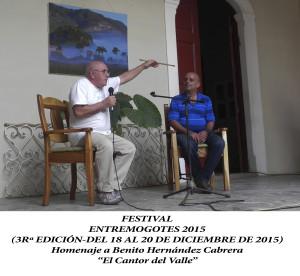 20151218 a 20 Festival EM VIÑALES wep(8)
