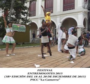 20151218 a 20 Festival EM VIÑALES wep(9)
