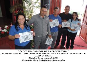 20160114 Dia Trabajador Electricidad VIÑALES(4)