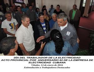 20160114 Dia Trabajador Electricidad VIÑALES(5)