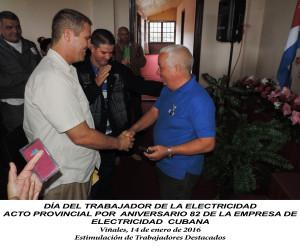 20160114 Dia Trabajador Electricidad VIÑALES(6)