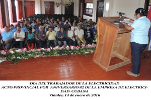 20160114 Dia Trabajador Electricidad VIÑALES(8)