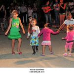 20160408 Noche de Barrio VIÑALES(3)