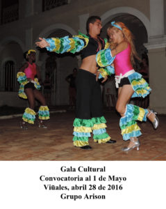 201604218 Gala cultural VIÑALES(11)