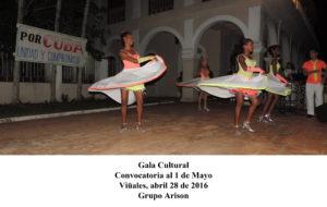 201604218 Gala cultural VIÑALES(9)