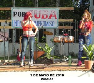 20160501 Dia Internacional de los Trabajadores(1)